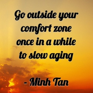 slow aging quote minh tan halifax
