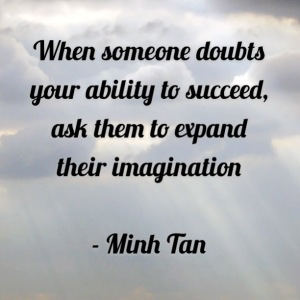 ability imagination quote minh tan halifax