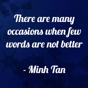 occasions words quote minh tan halifax