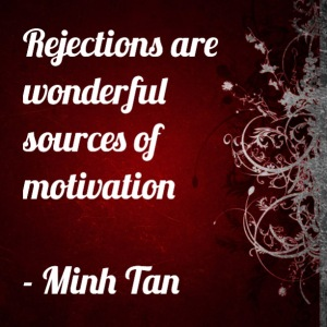 rejections motivation quote minh tan halifax