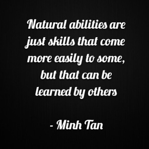 abilities skills quote minh tan halifax
