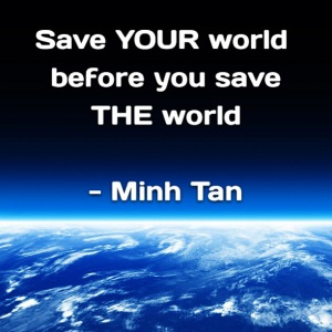 save world quote minh tan halifax