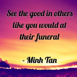 see good quote minh tan halifax