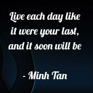 live last day quote minh tan halifax