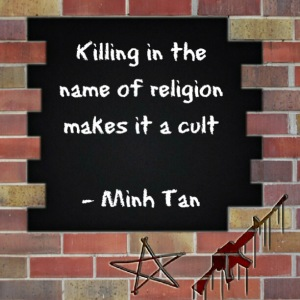 religion killing quote minh tan halifax