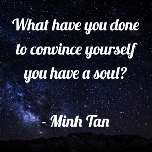 soul proof quote minh tan halifax