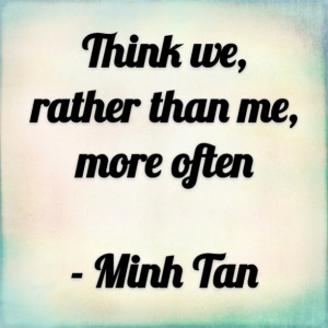 we me quote minh tan halifax