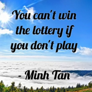 play lottery quote minh tan halifax