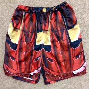 iron-man-shorts-front