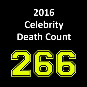 2016-celebrity-death-count