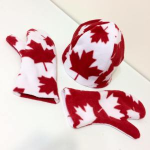 canadiana-gift-set