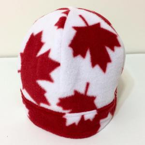 CANADIANA Tuque