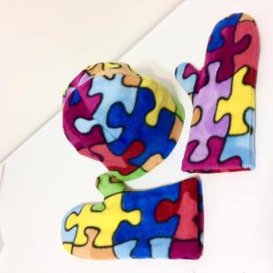 puzzle-toque-and-jigsaw-mittens