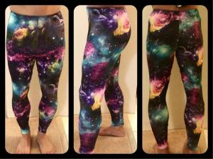 supernova-running-tights