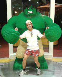 2me-next-to-lego-hulk