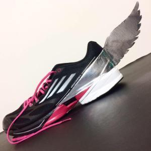 adidas-winged-shoes